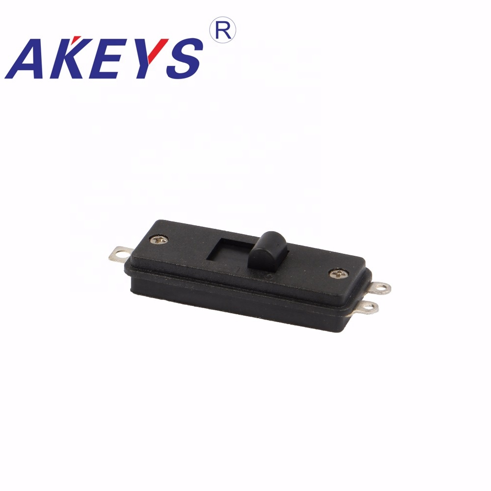 Ss-1305 Kablo Anahtarı 3 Pin 3 Pozisyon Slayt Anahtarı Saç Kurutma Makinesi  Düğmesi Saç Kurutma Makinesi Anahtarı - Buy 3 Pozisyon,Slayt  Anahtarı,Kablolama Anahtarı Product on Alibaba.com