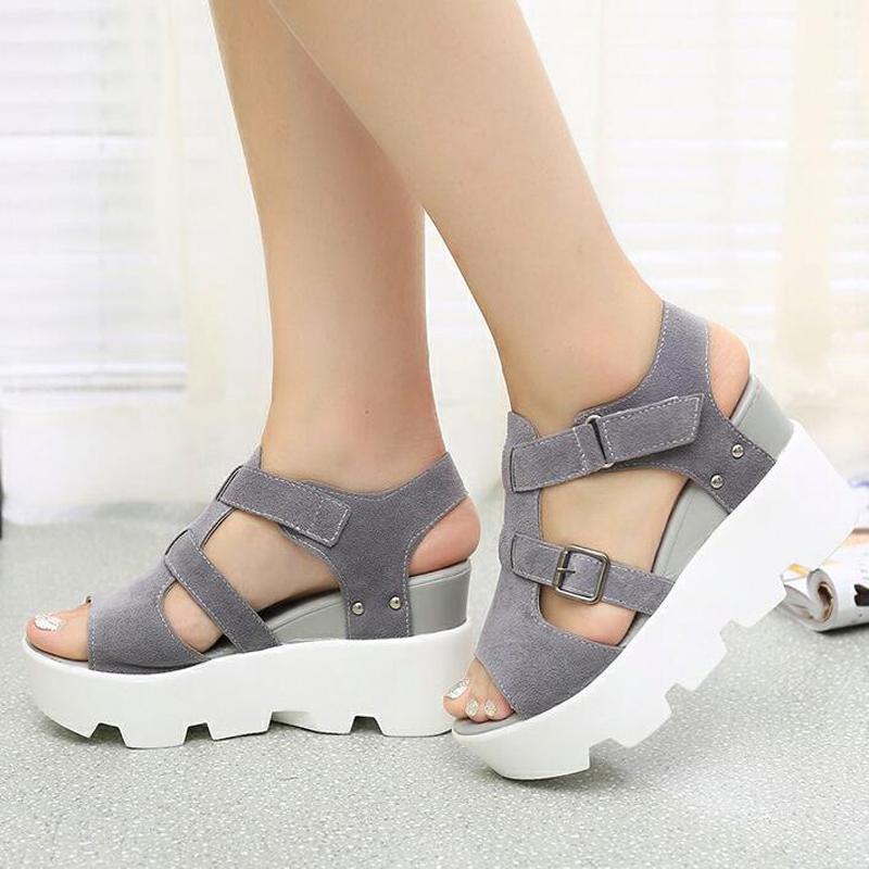 e89e613e40d3af Online Get Cheap Summer Sandal Shoes -Aliexpress.com