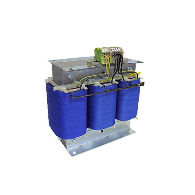 220v to 400v step up transformer three phase variable transformer