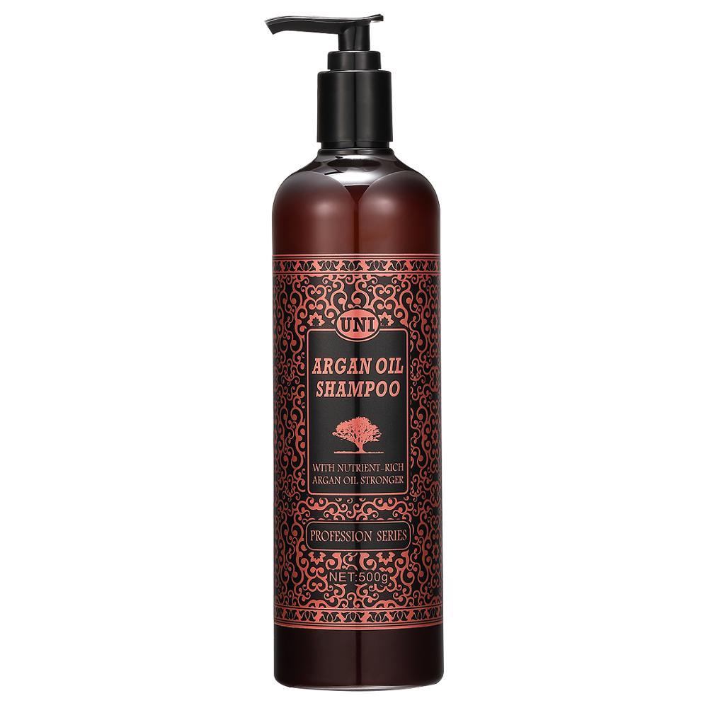 Высококачественное Оригинальное масло жожоба и масло для органов, шампунь и кондиционер для ухода за волосами