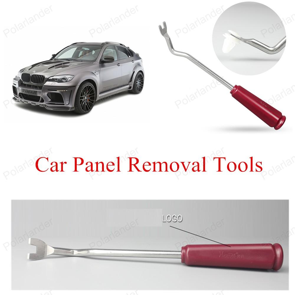 Автомобиль средство для удаления панели высокое качество автомобилей дверная панель для удаления бесплатная доставка