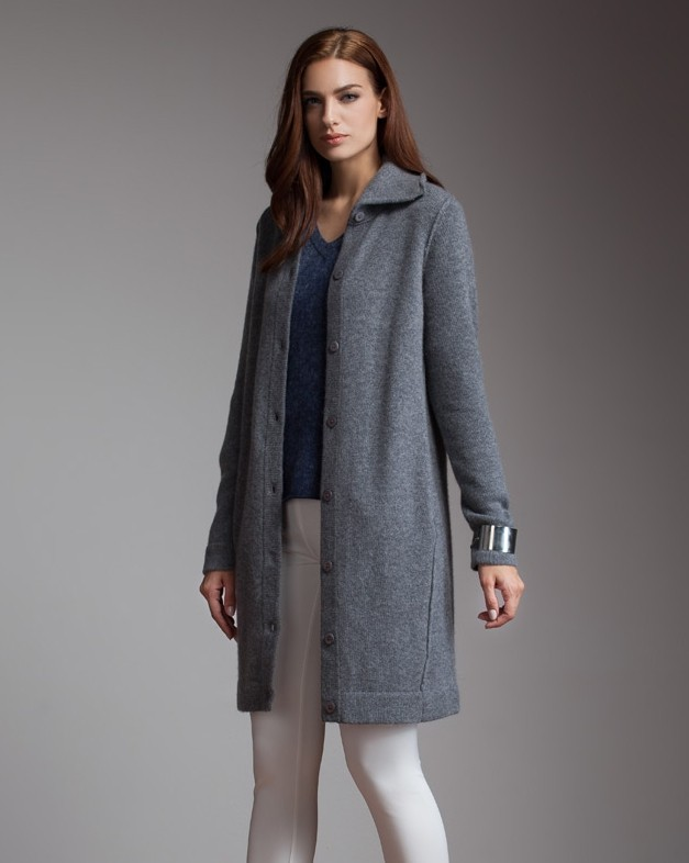 Find great deals on eBay for long sweater coat. Shop with confidence.