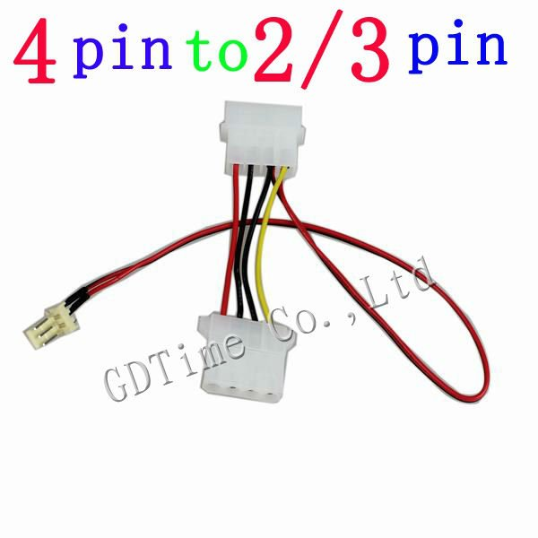 Pin Cpu Fan Wire Diagram on 3 wire speaker, 3 wire hvac system, 3 wire light, led cpu fan, 3 wire power cord, 3 wire cable,
