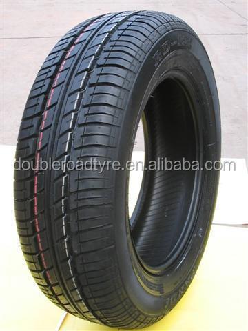 crosswind tire winter car tires 215 60r16 for canadian market. Black Bedroom Furniture Sets. Home Design Ideas
