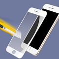 Mobile film Professional Premium Anti Blue Light Glass Membrane for iphone6 6s Screen Protector 4 7