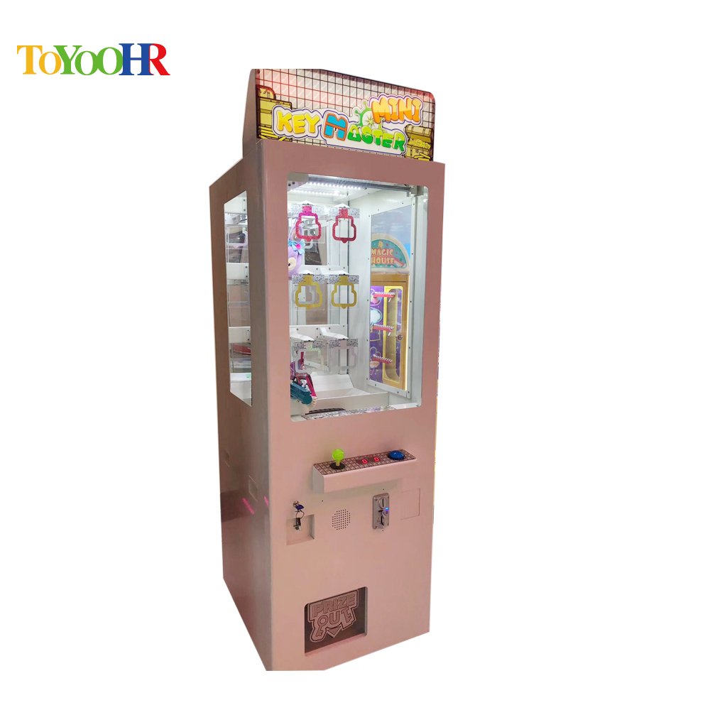 Ключ игровой автомат игровой автомат hat trick