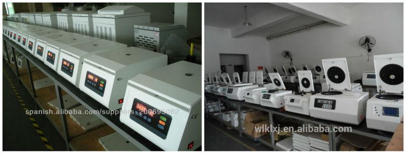 Table-type centrifugeuse frigorifiée TDL5MC de grande capacitéCommerce de gros, Grossiste, Fabrication, Fabricants, Fournisseurs, Exportateurs, im<em></em>portateurs, Produits, Débouchés commerciaux, Fournisseur, Fabricant, im<em></em>portateur, Approvisionnement