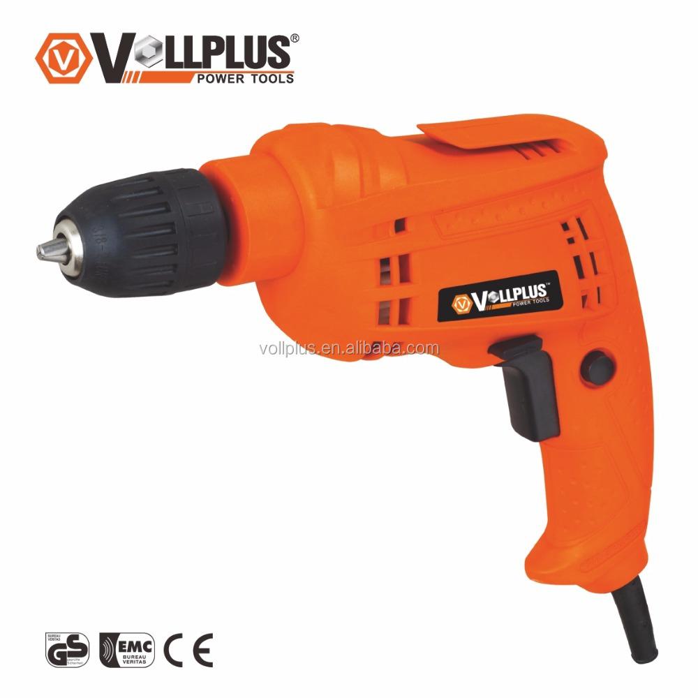 vollplus vphd1003 450 w 10mm mini elektrikli ikinci el kuyu matkap matkap ucu guc fiyat el matkabi buy elektrik el matkabi makinesi ikinci el iyi