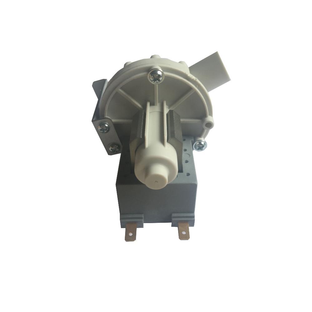 Горячие Продажи Бытовой техники запасных частей стиральная машина аксессуары AC водяной Насос дренажный насос