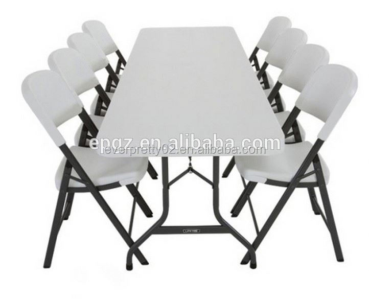 8 People Used Industrial Cafeteria Folding Table And Folding Chairs For Sale Buy Cafeteria Folding Table Industrial Cafeteria Furniture Cafeteria Chairs And Table Product On Alibaba Com