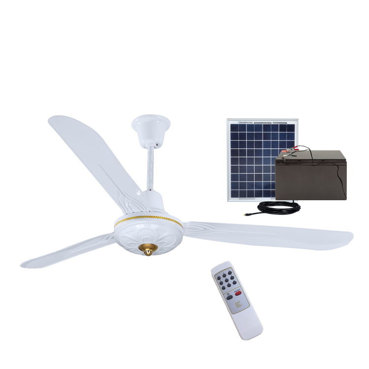 hot selling best ceiling fans pakistan ceiling fan wiring diagram capacitor  cbb61 bl dc motor  buy best ceiling fanspakistan ceiling fanceiling fan