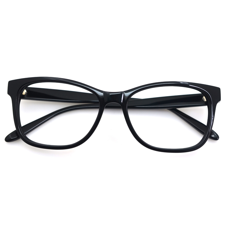 Новый продукт популярный новейший Винтаж поддельные солнцезащитные очки для мужчин