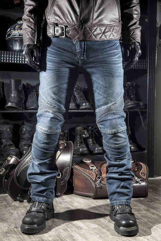 Высокая Quanlity с площадки! Komine брюки / внедорожный брюки / мотоцикла брюки велосипед рыцарь джинсы Offroad брюки спортивные джинсы