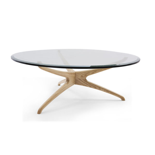 Nordic Style Modern Living Room Furniture Solid Wood Coffee Table With Glass Top Buy Modern Coffee Table Solid Wood Coffee Table Modern Solid Wood Coffee Table Product On Alibaba Com