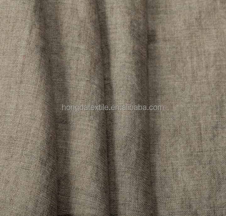 100% французская льняная ткань, льняные постельные принадлежности оптом