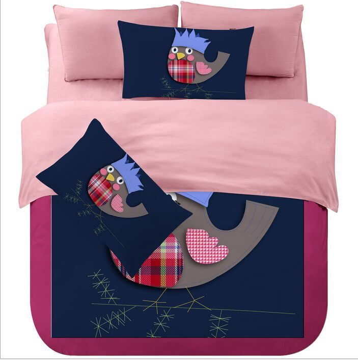 rosa kariertes tr ster kaufen billigrosa kariertes tr ster partien aus china rosa kariertes. Black Bedroom Furniture Sets. Home Design Ideas