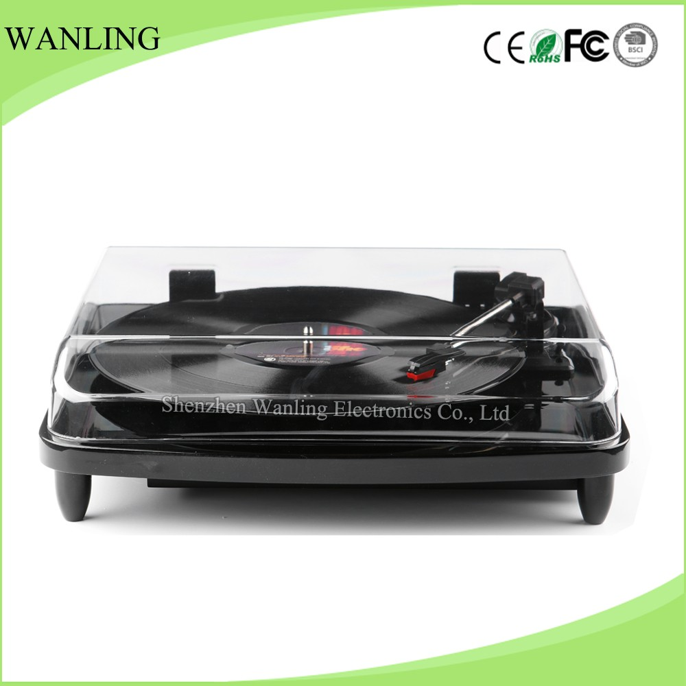 high end stereo gramophone replica vinyl record player for sale buy high quality gramophone. Black Bedroom Furniture Sets. Home Design Ideas