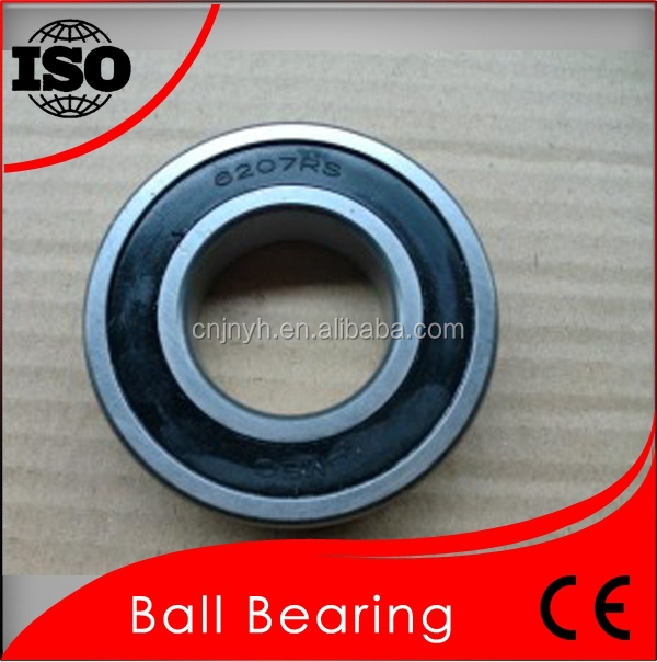 KML 6305-2RSNR Double sealed Deep Groove Ball Bearing WITH SNAP RING NEW!