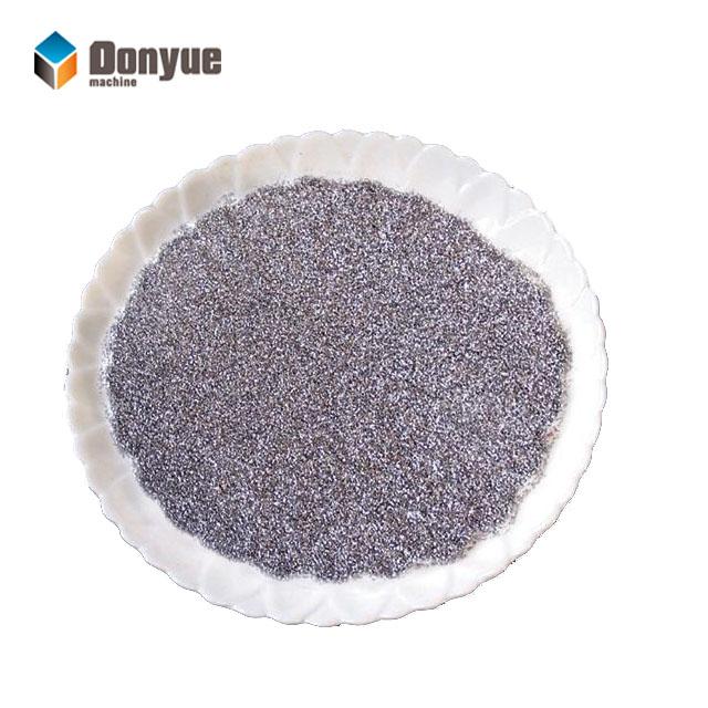 AAC aluminium powder for making AAC block