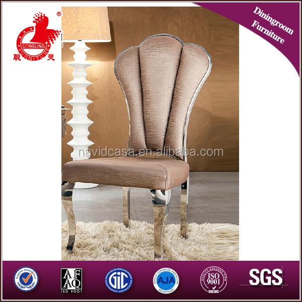 B9001 Fábrica Effezeta Cadeiras De Jantar Buy Effezeta Dining Chairs Dining Chairs Dining Chair Product On Alibaba Com