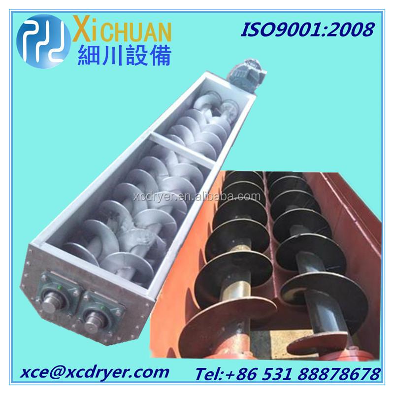 Цены на конвейер винтовой электромагнитный клапан фольксваген транспортер