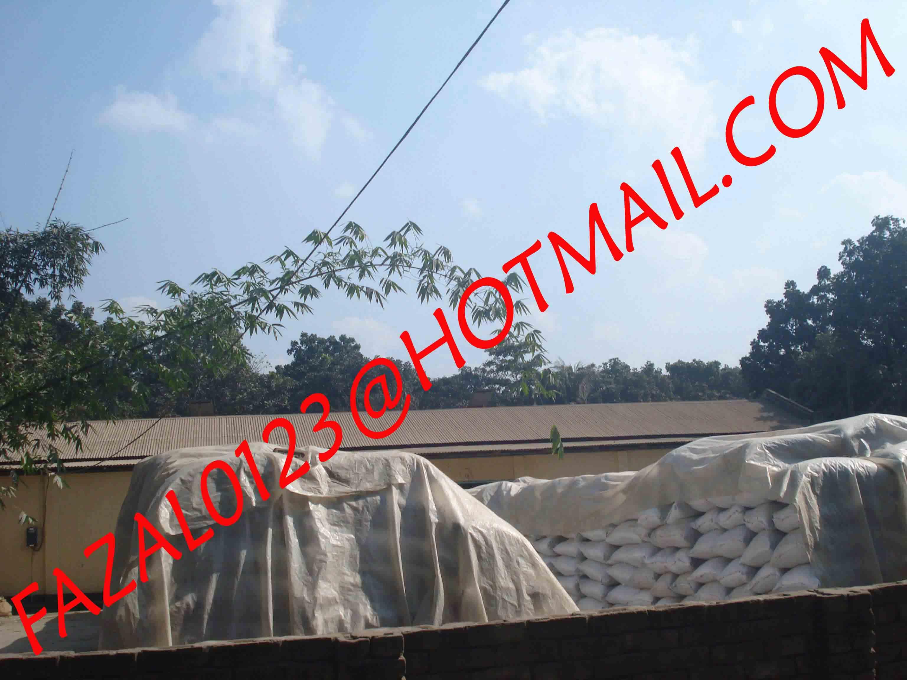 Семена кунжута, черные, красные, коричневые, белые от торгового партнера по экспорту