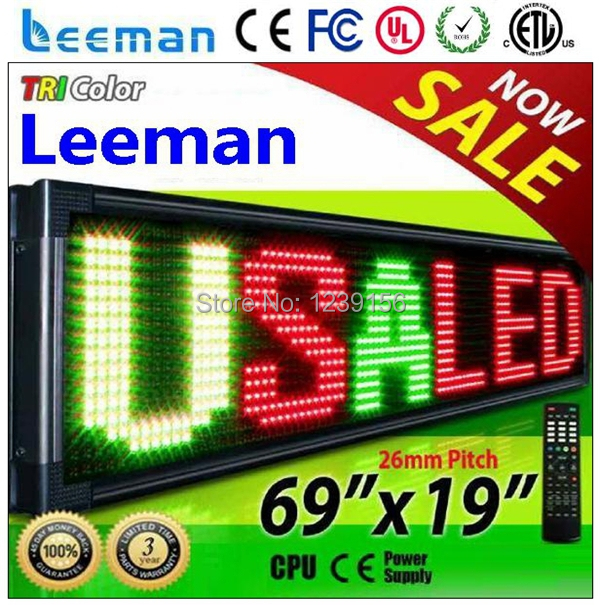 message display picture more detailed picture about outdoor led outdoor led message display circuit diagram message moving computer controlled led display