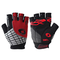 Cycling Gloves GEL Anti Slip Racing Sport Road Mountain MTB Half Finger Bike Bicycle Glove Breathable