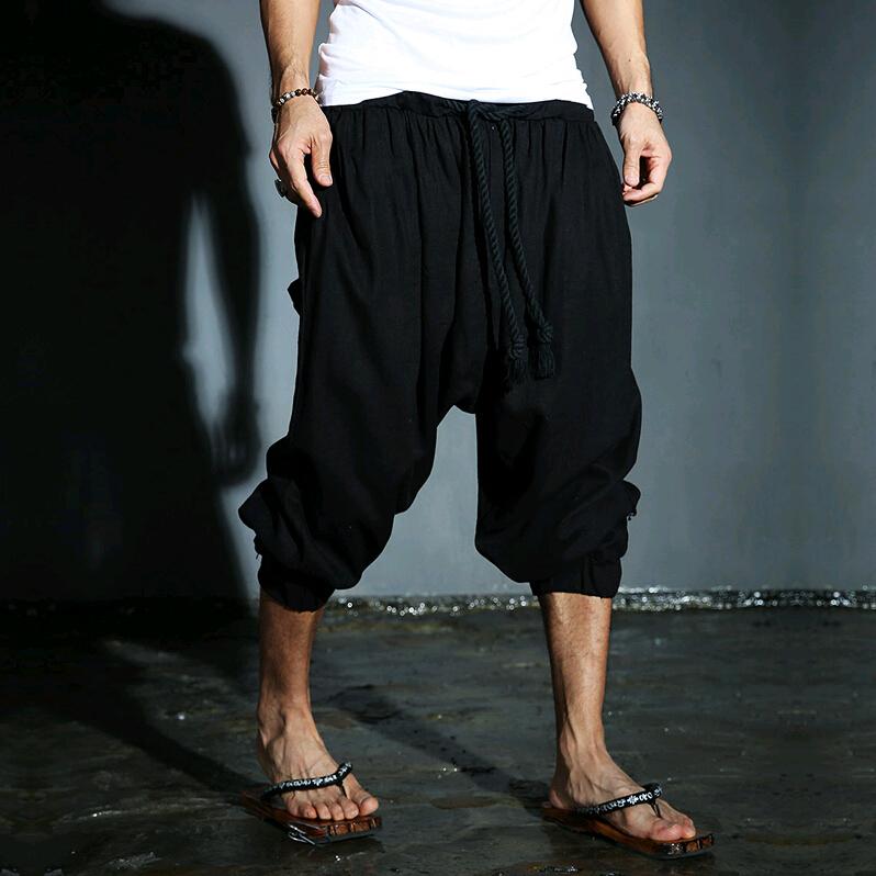 black sweatpants outfit men - photo #36