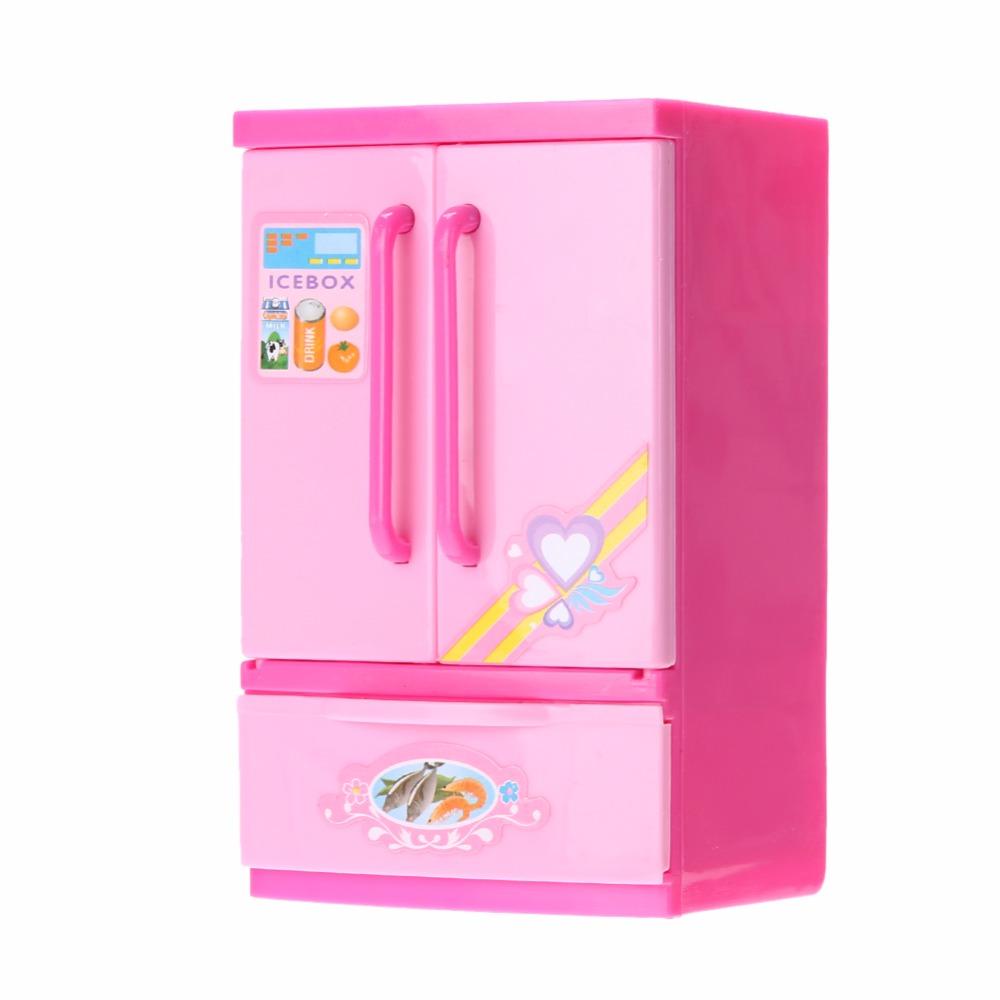 Toys Refrigerator 86