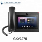 In Stock Grandstream GXV3275 Android WiFi Voip Phone