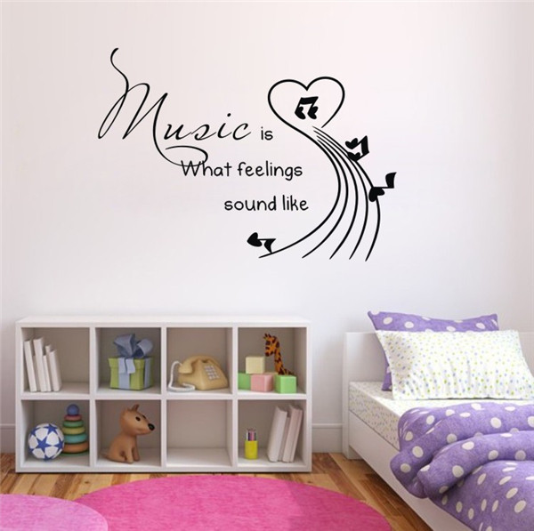 spr che weisheiten musik sch ne spr che ber das leben. Black Bedroom Furniture Sets. Home Design Ideas