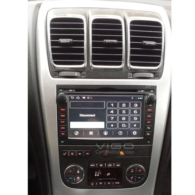 Bose Car Stereo Wiring System Further 2004 Chevy Tahoe Bose Location