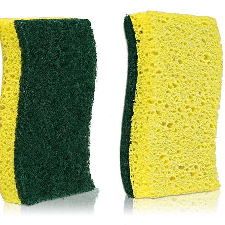 Abrasive Sponge,Kitchen Abrasive Sponge,Cellulose Sponge - Buy Cellulose  Sponge,Kitchen Abrasive Sponge,Abrasive Sponge Product on Alibaba.com