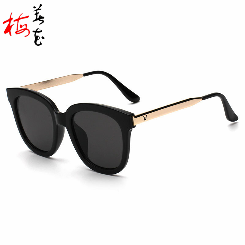 8b069c7071 Designer Sunglasses Brands