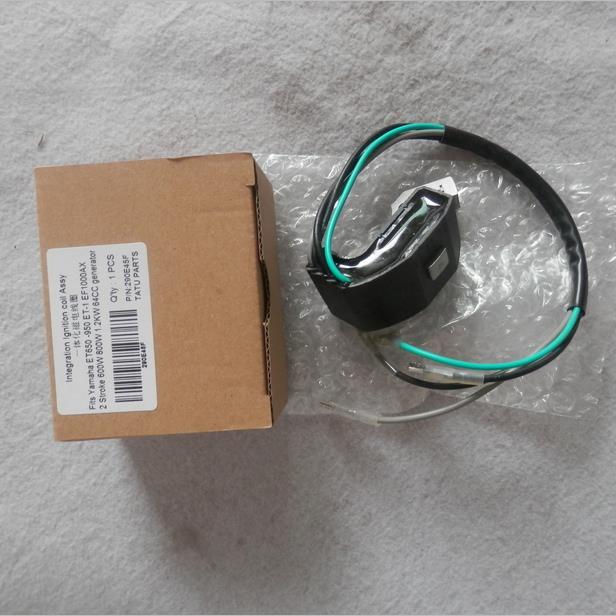 Trend Wiring Diagram Tbx Wiring 2 Wire Alternator Wiring Diagram Hand