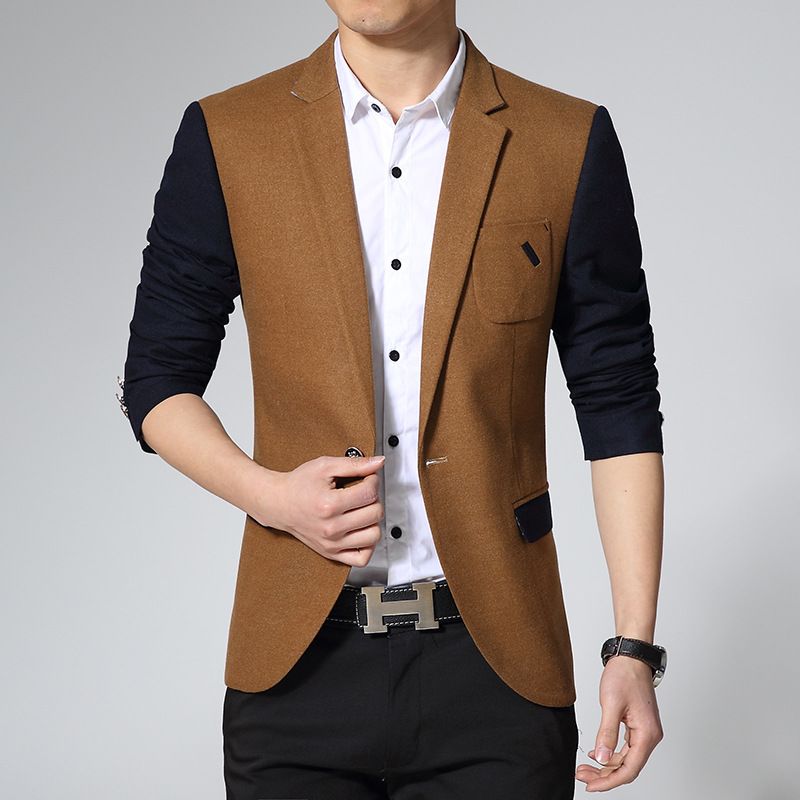 Free shipping on blazers and sport coats at nakedprogrammzce.cf Shop the latest styles from the best brands of blazers for men. Totally free shipping and returns. Skip navigation. Give a little wow. Show Price. $50 – $ $ – $ $ – $ $