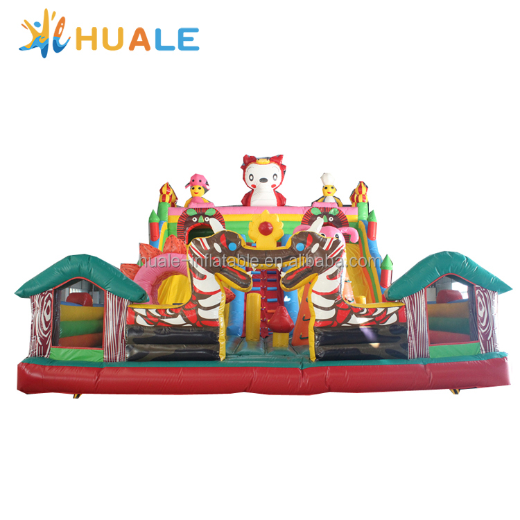 New style inflatable bouncer,air bouncer inflatable trampoline for kids