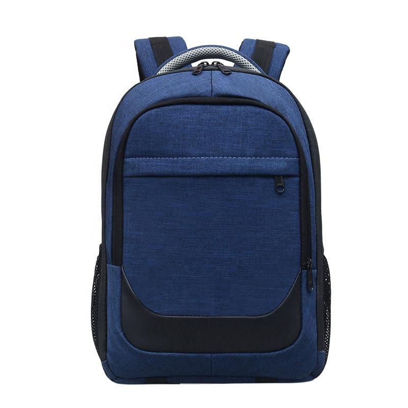 Новый продукт, пользовательский Водонепроницаемый рюкзак для ноутбука с камерой