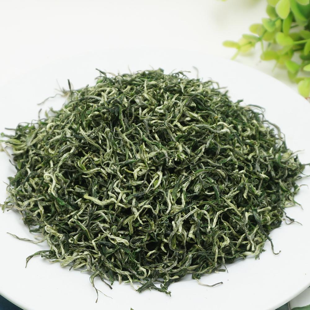 Tea in Promotion Top quality Xinyang Mao Jian Green Tea - 4uTea | 4uTea.com
