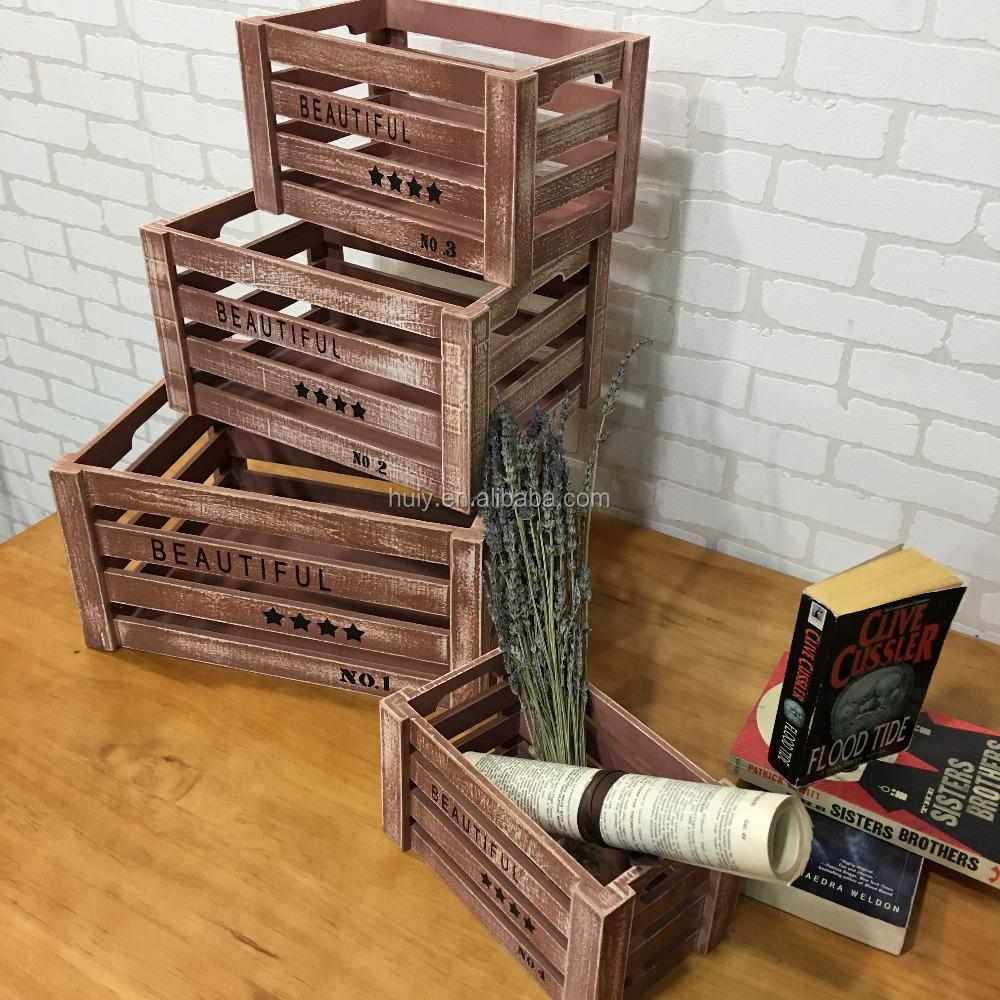 Деревянные коробки магазин тканей онлайн москва