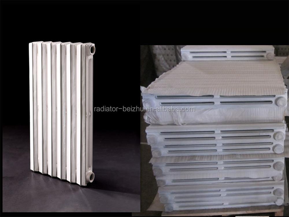 radiateur en fonte radiateur de chauffage tim3 680 565 pour l 39 alg rie prix le moins cher. Black Bedroom Furniture Sets. Home Design Ideas