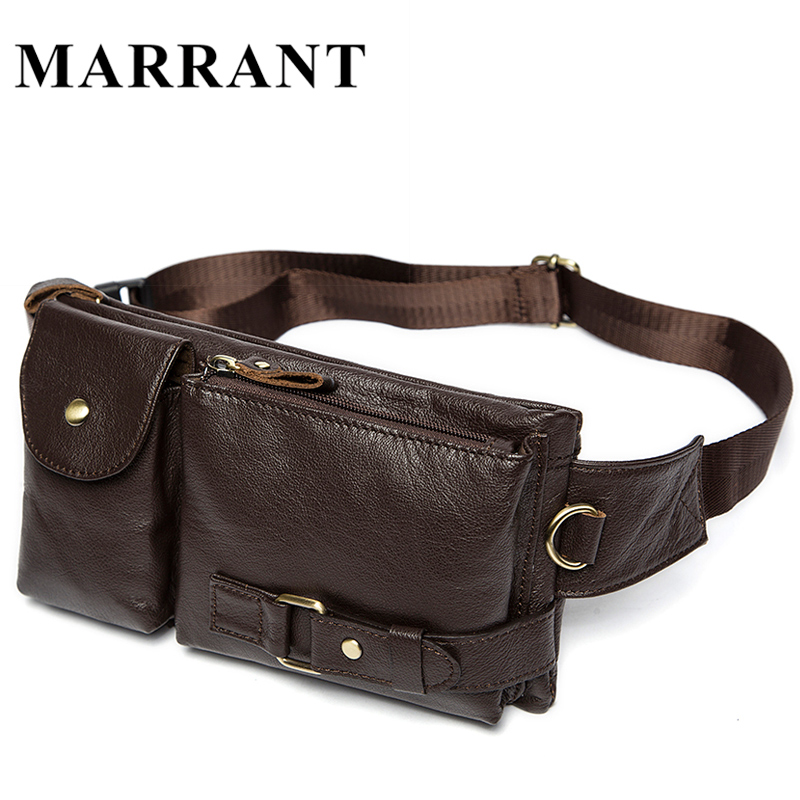 Travel Waist Bag Online