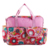 New Fashion Baby Diaper Bag Waterproof Mummy Backpack