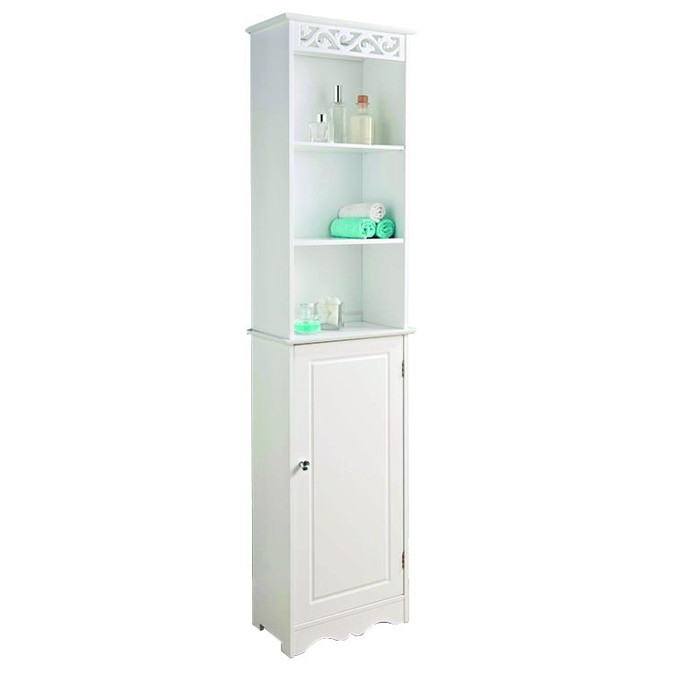 Tall Thin Washroom/small Tall Boy Bathroom Cabinet,Boys Locker