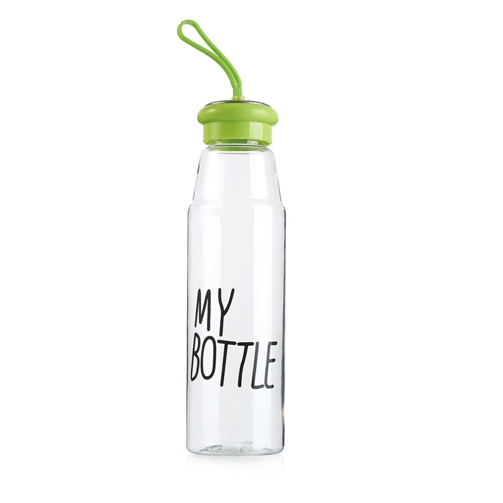 Спортивная бутылка my bottle дом техника биробиджан