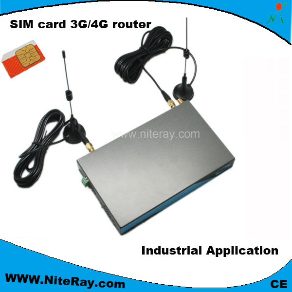 OPENWRT VPN 3g 4g wifi router 4g router with sim card slot <span style=