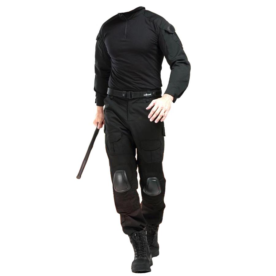 Military Uniform Pants 63