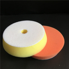 High Quality Rough Hard Flat Foam Polishing Pad Cutting