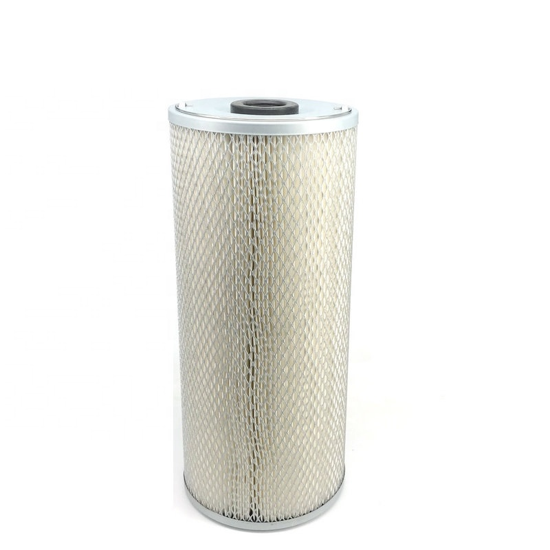 WEDM Drill Water Filter Element Spark 150*33*350mm for E.D.M Spark machine ART.220101